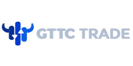 GT-TC.Trade