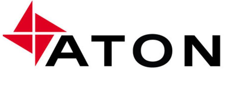"Атон ""Aton"" обзор"