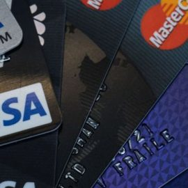 Visa снижает свою долю в эквайринге для микробизнеса