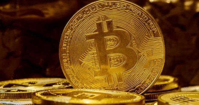 Рост Bitcoin впервые превысил показатель 2014 года