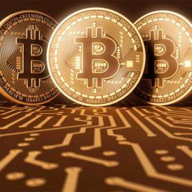Forbes опубликовал ТОП-50 компаний, которые используют блокчейн