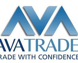 Avatrade – Отзывы