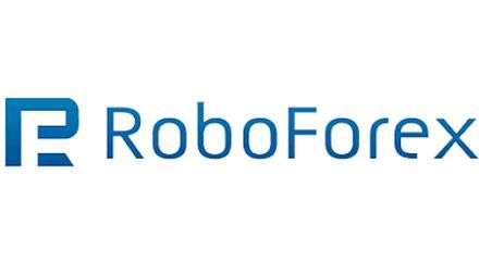 Roboforex – Отзывы