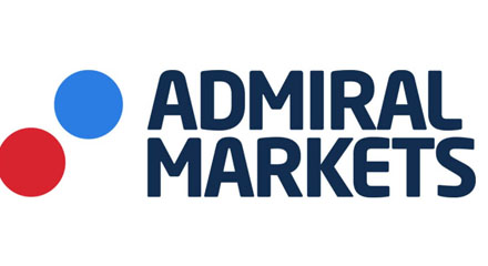 Admiral Markets – Отзывы