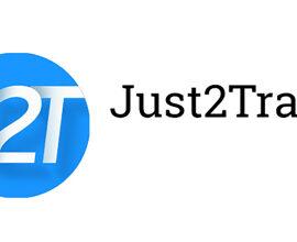 Just2trade – Отзывы