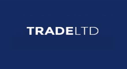 TradeLTD – Отзывы